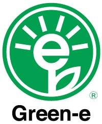 Green E Certified (Silicon Valley Power)