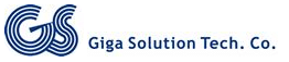 Giga Solution Tech. Co.
